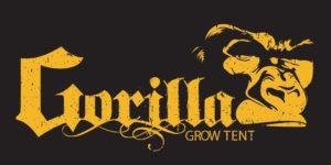 GorillaGrowTents_Logo